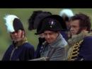 """Фильм """"Наполеон   Napoleon"""". Часть 2.   (Кристиан Клавье, Изабелла Росселлини, Жерар Депардье, Джон Малкович)"""