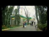Janob hechkim / Жаноб хечким (2009)