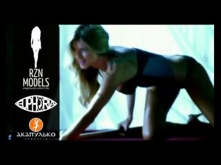 ★ RZN Models pres. MISS BIKINI CHRISTMAS - 2011 ♥ 7 january ♥ Aquaclub ACAPULСO ★