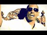 Kurupt ft. J.Black & Jah Free - Im The Man