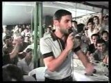 Reshad Dagli ve Perviz Bulbule-Onda ozun tut Teze bir shey olsun (2010)