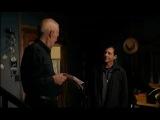 Влюбиться в невесту брата (русский трейлер/2007)