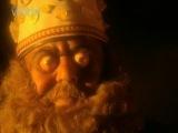 Discovery: Загадка Вавилона. Навуходоносор / Babylon Mystery. Nebuchadnezzar (2004)