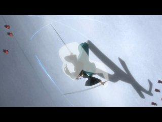 Чара-хранители! / Shugo Chara! / 1 сезон 43 серия (043)