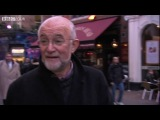 Charlie Brookers How to Report the News - Newswipe - BBC Four