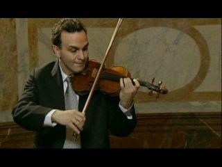 Mozart - Sonata in G major, K.301 (293a) - I. Allegro con spirito