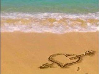 памяти артёма ты всегда будешь в наших сердцах Тебя уж нет а мы не верим В душе у нас ты навсегда И боль свою от той по