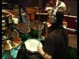 Joey Jordison- Барабанщик группы