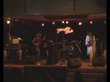 Кафтан Смеха (Вильнюс, Тамста клуб - апрель 2008г) - Слепой