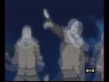 Naruto|Наруто|101 серия|1сезон перевод 2x2