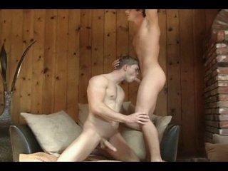 porno gey anonym møter