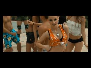 Mirami feat. VovaZiL'vova - Сексуальна (2010)