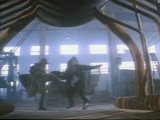 Король приключений (1996 www.cinemaxX.ru)