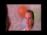 Последний Звонок - Песня Михалычу