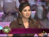 Anwesha - Aishwarya - O Mahiya - Star VOI Chhote Ustaad 2008