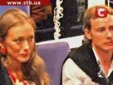 передача - Невероятные истории любви с Дмитрием Исаевым (23.11.2009г.)