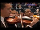 Gustavo Dudamel at the Proms - Arturo