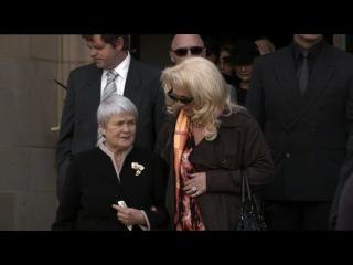 Тёмная сторона / Underbelly (2008) - сезон 1х11