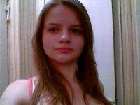 Галина Каминская, 7 октября 1993, Киев, id15978063
