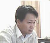 China Liyuan