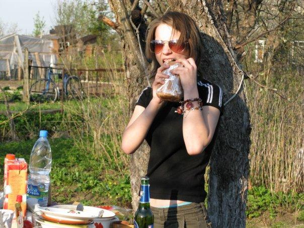 http://cs1267.vkontakte.ru/u1826189/7867068/x_3aa59723.jpg