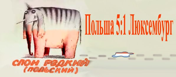 http://cs1267.vkontakte.ru/u5038639/45821393/x_1be3262c.jpg