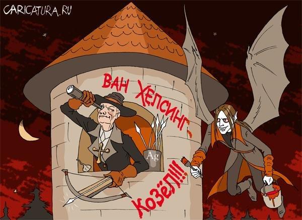 http://cs1267.vkontakte.ru/u6469461/29117442/x_345e64d4.jpg