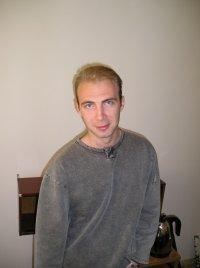 Сергей Амелин, 6 сентября 1979, Белгород, id8326383