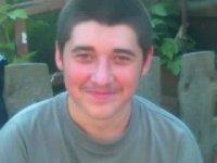 Мактрахер Гатальский, 1 января 1987, Омск, id8966541