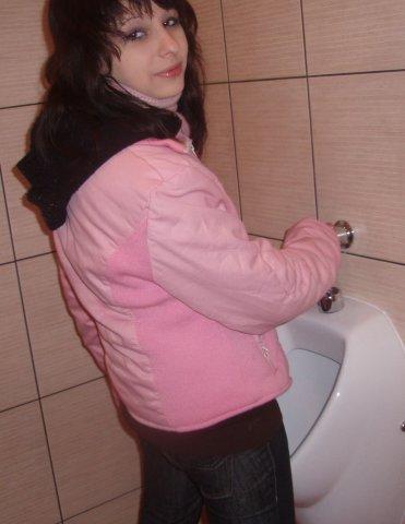 http://cs1267.vkontakte.ru/u9124192/17334142/x_8cacb297.jpg