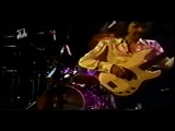 PAT TRAVERS BAND- BOOM BOOM(OUT GO THE LIGHTS) Live 1976 Vintage Classic!
