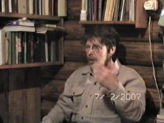 Георгий Сидоров - То, что от нас скрывали(7.02.2007), Часть четвертая