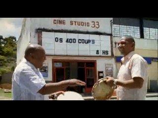 chacun son cinéma/у каждого свое кино - miguel pereira/мишуель перейра - a 8944 km de cannes/до канн 8944 км