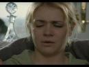 Извращенная страсть Twisted desire 1996 с Мелиссой Джоан Харт в главной роли