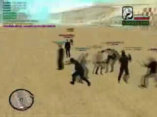Пацаны на выездах, Давай Кондрат, убить врага. Убить нахуй, убивай!