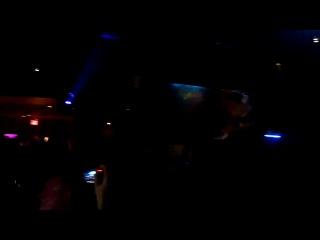 Tiesto live at GLO - Zero 76 + Tim Mason - The Moment