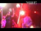 Shantel - Disco Partizani