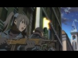 Valkyria Chronicles Opening 2