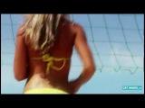 Geo Da Silva feat. Tony Ray - I Like The Girls Who Drink With Me (1)