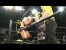 CZW: Cage of Death 2010