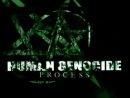 Human Genocide Process - The Word Is Law Feat. Goretex aka Supercoven (Remix Prod. DJ Fellbaum)