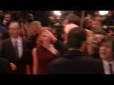 Gerard Butler &amp Ralph Fiennes 2 - 14.02.2011 - Berlin - Berlinale