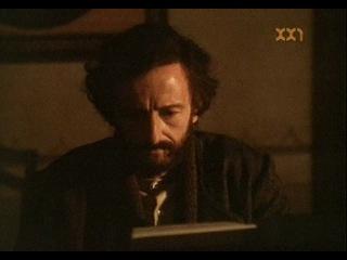 Жизнь Джузеппе Верди / The Life of Verdi (2)