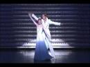 TakaHana - A Kiss To Build A Dream On (Takarazuka Revue femslash)