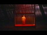 Фрагменты мюзикла Нотердам де Пари с Теоной Дольниковой, Антоном Макарским и Сергеем Ли часть 10