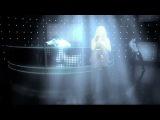 Jay Ko ft. Anya - One
