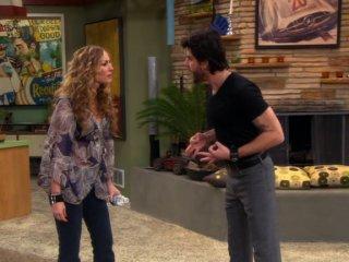 Джоуи | Joey | 2 сезон 16 серия