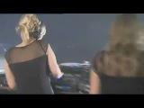 CARBANAT( DJ Korsakoff. & DJ Diana feat DJ Shadow MJK ) 2008 02.18.