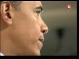 Стоматолог и Фисун -  Про Обаму