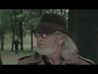 Самое грустное видео о двух любящих людях(((((((((((((((((((((((